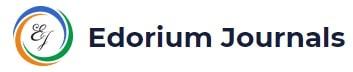 EdoriumJournals