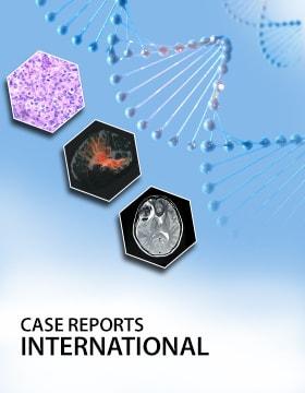 Case-Report