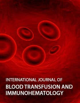 Blood-Transfusion