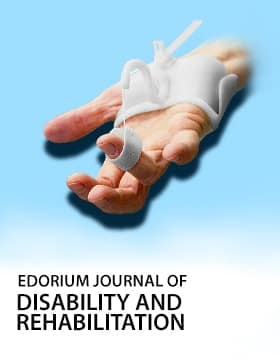 Disability-and-rehabilitation